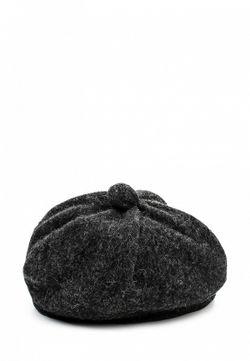 Кепка Mascotte                                                                                                              серый цвет
