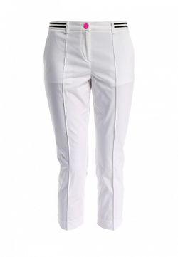Капри Marina Yachting                                                                                                              белый цвет