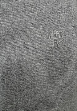 Джемпер MC NEAL                                                                                                              серый цвет