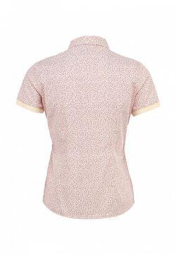 Рубашка Merc                                                                                                              многоцветный цвет
