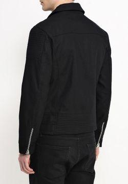 Куртка Medicine                                                                                                              черный цвет