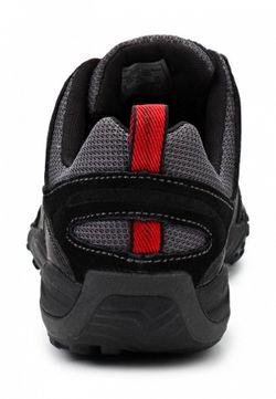 Кроссовки Merrell                                                                                                              черный цвет