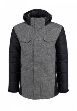 Куртка Утепленная Merrell                                                                                                              многоцветный цвет