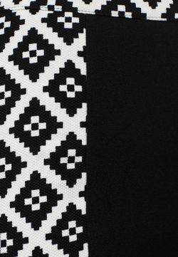 Шорты MISSGUIDED                                                                                                              черный цвет