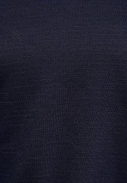 Туника MISSGUIDED                                                                                                              синий цвет
