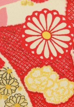 Купальник Minkpink                                                                                                              многоцветный цвет