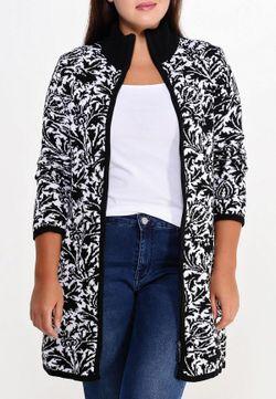 Пальто Milana Style                                                                                                              многоцветный цвет