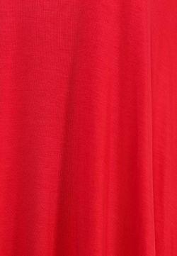 Платье Missi London                                                                                                              красный цвет