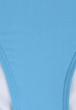 Плавки Michael Kors                                                                                                              голубой цвет
