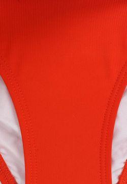 Плавки Michael Kors                                                                                                              оранжевый цвет