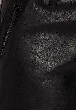 Шорты Morgan                                                                                                              чёрный цвет
