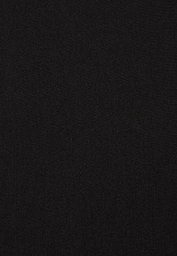 Топ Morgan                                                                                                              черный цвет