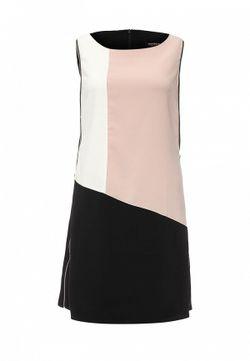 Платье Morgan                                                                                                              многоцветный цвет