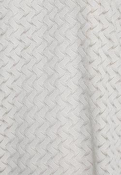 Платье Motel rocks                                                                                                              белый цвет