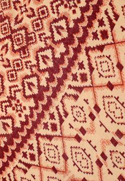 Палантин MOTIVI                                                                                                              коричневый цвет