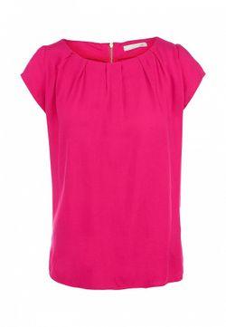 Блуза Modis                                                                                                              розовый цвет
