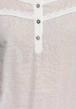 Блуза Modis                                                                                                              None цвет