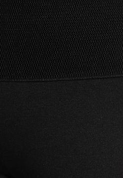 Леггинсы Modis                                                                                                              чёрный цвет
