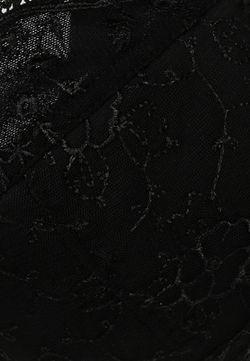 Комплект Трусы И Бюстгальтер Modis                                                                                                              черный цвет