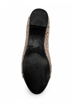 Туфли Mada-Emme                                                                                                              многоцветный цвет