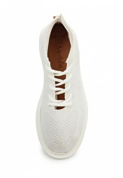 Ботинки Modelle                                                                                                              None цвет