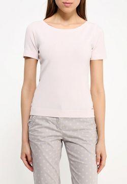 Джемпер More&More                                                                                                              розовый цвет
