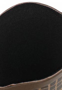 Резиновые Сапоги Mon Ami                                                                                                              бежевый цвет
