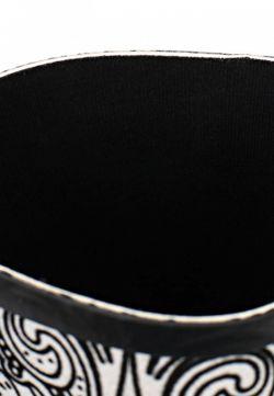 Резиновые Сапоги Mon Ami                                                                                                              белый цвет