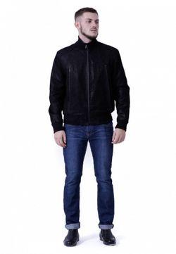Куртка Interfino                                                                                                              чёрный цвет