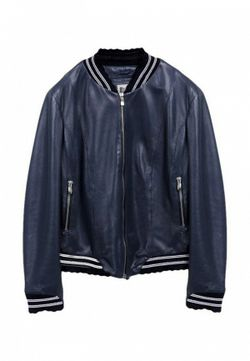 Куртка Gallotti                                                                                                              синий цвет