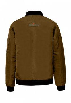 Куртка Армия России                                                                                                              хаки цвет