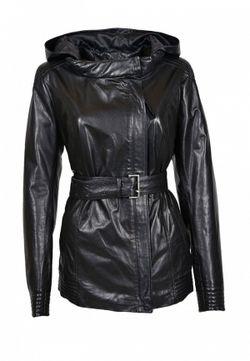Куртка Grafinia                                                                                                              чёрный цвет