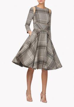 Платье 9AConcept                                                                                                              многоцветный цвет