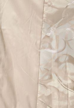 Куртка Утепленная Московская Меховая Компания Московская Меховая Компания                                                                                                              бежевый цвет