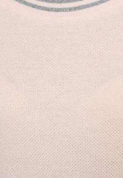 Свитшот Naf Naf                                                                                                              розовый цвет