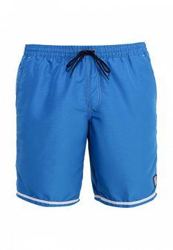 Шорты Для Плавания Navigare                                                                                                              синий цвет