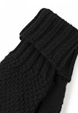 Перчатки Napapijri                                                                                                              чёрный цвет