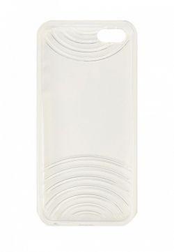 Чехол Для Iphone New Case                                                                                                              прозрачный цвет