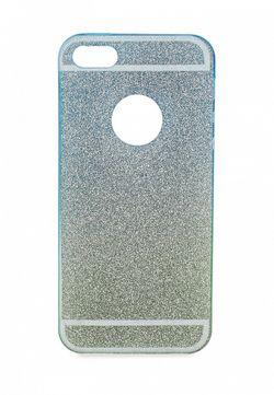 Чехол Для Iphone New Top                                                                                                              многоцветный цвет