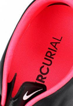Шиповки Nike                                                                                                              чёрный цвет