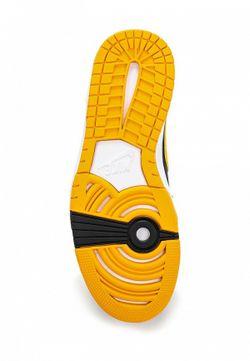 Кеды Nike                                                                                                              многоцветный цвет