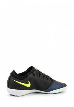 Бутсы Зальные Nike                                                                                                              многоцветный цвет