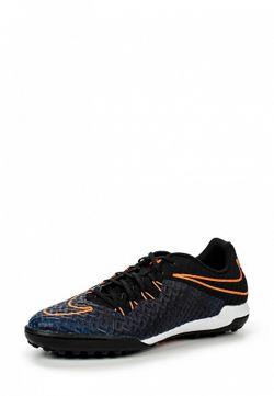 Шиповки Nike                                                                                                              None цвет
