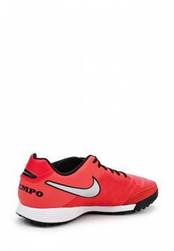 Шиповки Nike                                                                                                              многоцветный цвет