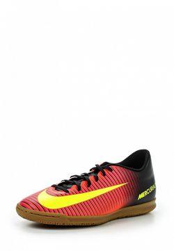 Бутсы Зальные Nike                                                                                                              None цвет