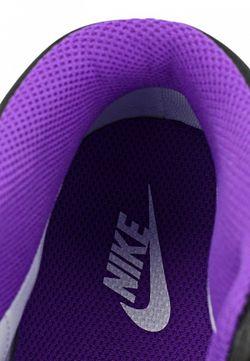 Кеды На Танкетке Nike                                                                                                              None цвет