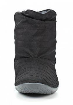 Комплект Полусапоги И Балетки Nike                                                                                                              серый цвет