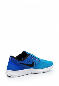Кроссовки Nike                                                                                                              None цвет