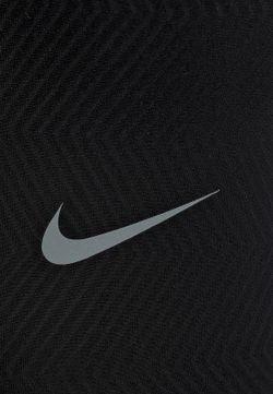 Брюки Спортивные Nike                                                                                                              чёрный цвет