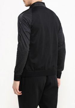 Олимпийка Nike                                                                                                              черный цвет